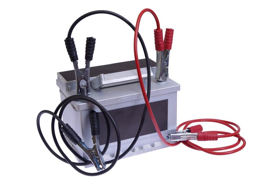 Ako vybrať novú autobatériu